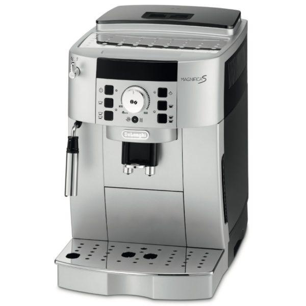 koffiemachine de longhi