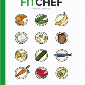Fitchef-1