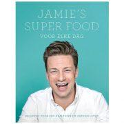 Jamies superfood voor elke dag jamie oliver