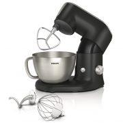 Keukenmachine Philips