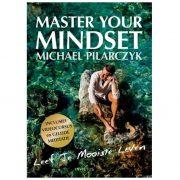 Michael Pilarczyk leef je mooiste leven