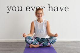 Meditatie challenge De online Meditatie Coach