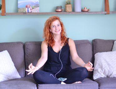 Meditatie tips voor beginners