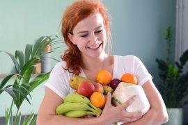 http://healthinut.com/wp-content/uploads/2017/09/Hoeveel-fruit-per-dag-mag-je-eten-6-270x180.jpg