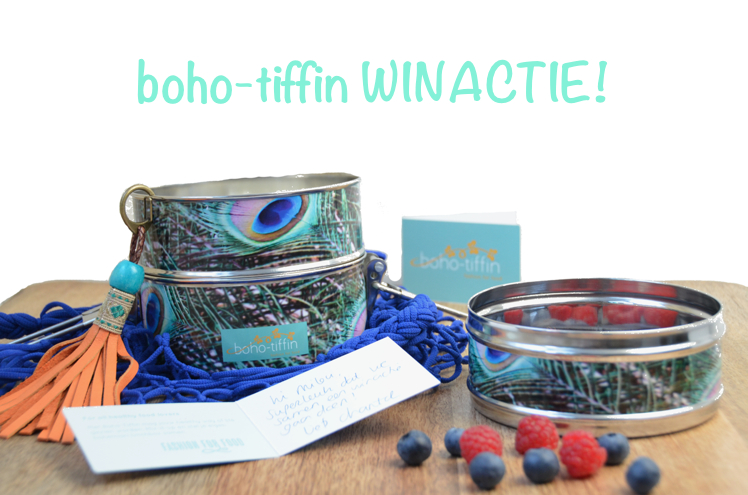 boho-tiffin winactie