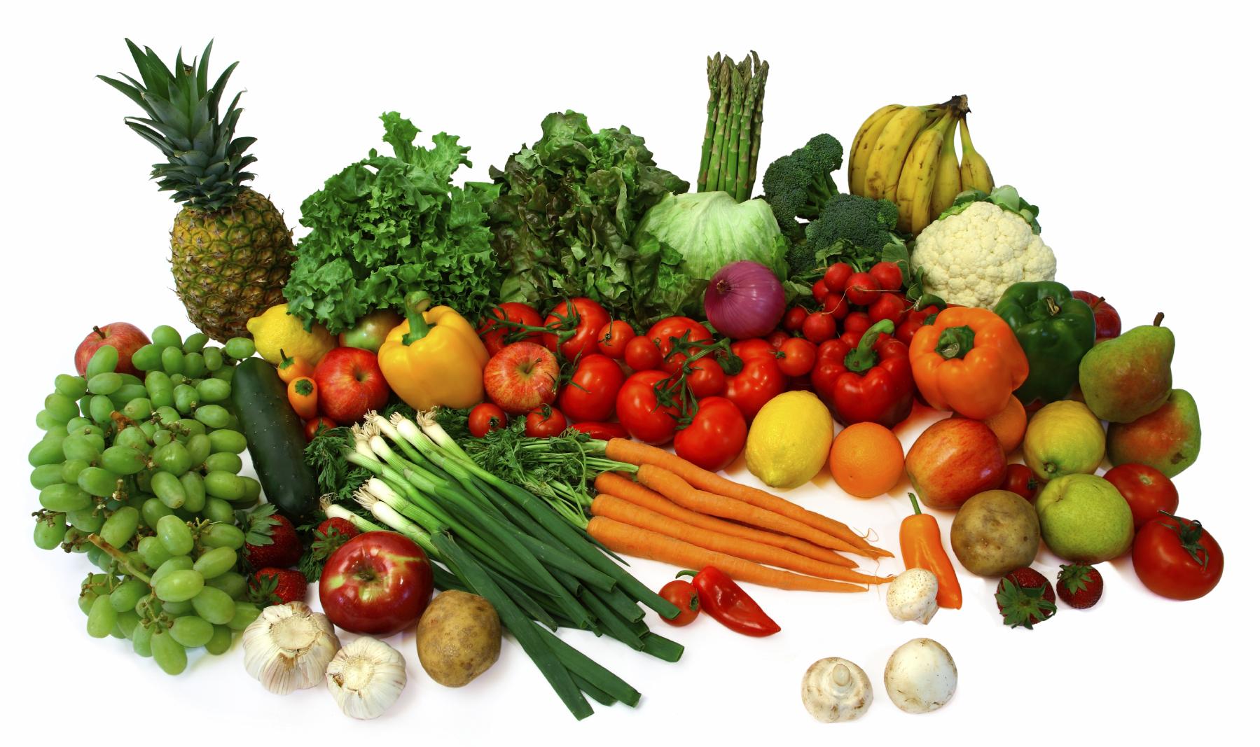 voordelen voedingsschema