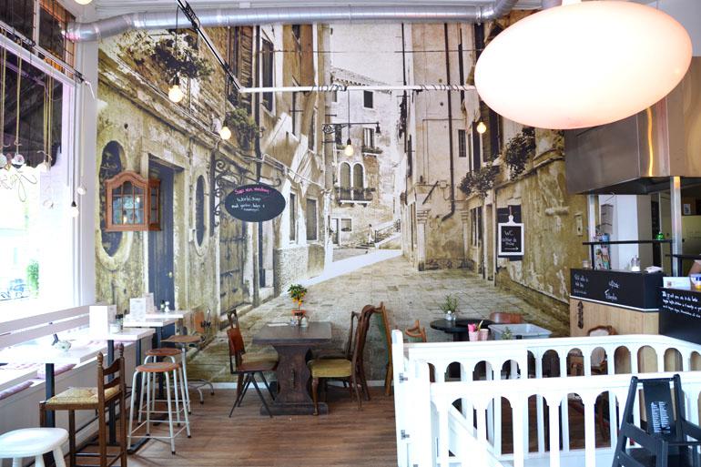 Fresca Nijmegen Hotspot