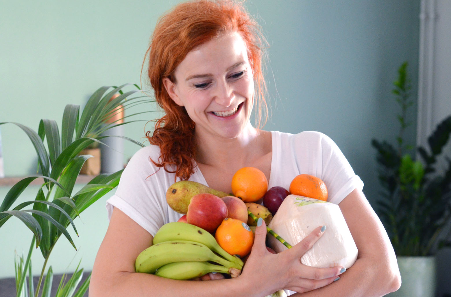 Hoeveel Fruit Per Dag Mag Je Eten Healthinut