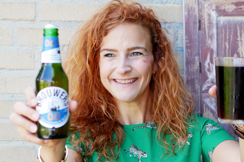 Is alcoholvrij bier gezonder dan frisdrank