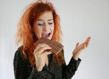 3 tips tegen eetbuien