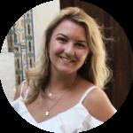 Marijke testimonial balans coaching