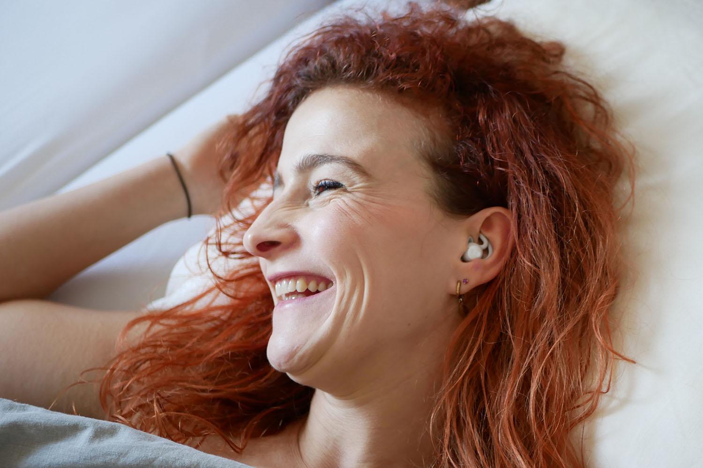 De invloed van goede nachtrust op je eetpatroon