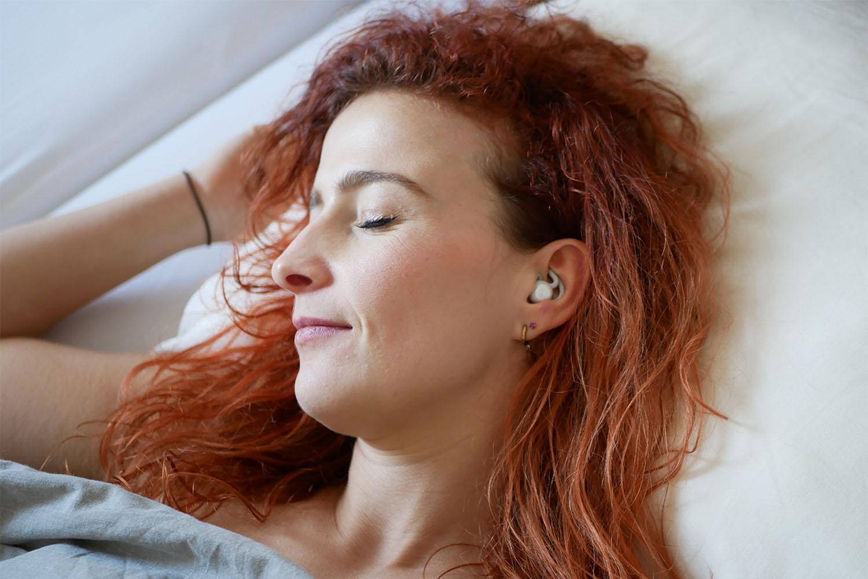 De invloed van slaap op je eetpatroon
